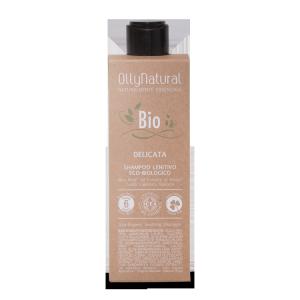 BIO-ollinatural-7001-A