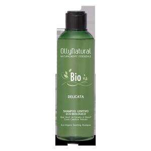 BIO-ollinatural-7001-B