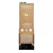 astuccio-Maschera-Nutriente