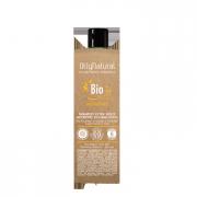 astuccio-Shampoo-Nutriente
