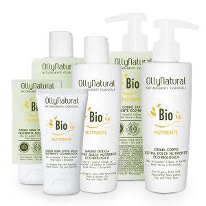 Bio Nutriente